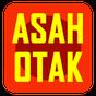 Game Asah Otak 1.2.3