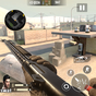 Counter Terrorist Sniper Hunter 1.2