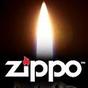 Virtual Zippo® Lighter 2.9.6 APK