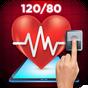 Blood Pressure Pro  APK