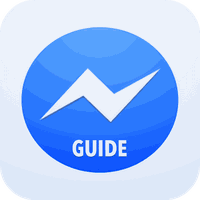 Free Messenger Facebook Guide apk icon