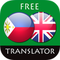 Filipino - English Translator 4.1.3