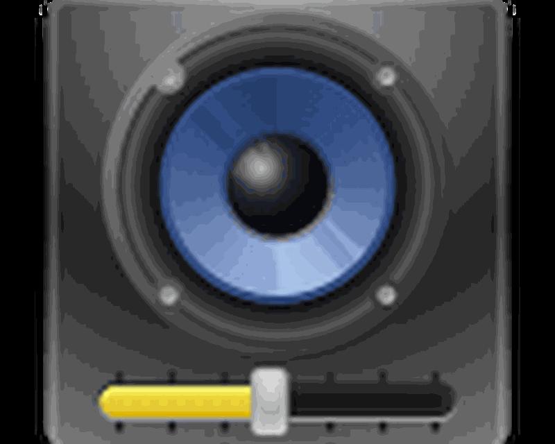 MUSICFX ВЕРСИЯ 1.4 СКАЧАТЬ БЕСПЛАТНО