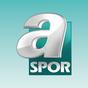 ASpor 1.5.1