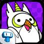 Birds Evolution - Clicker Game 1.0.3