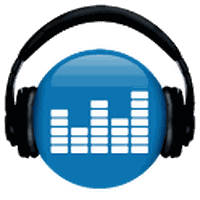 Εικονίδιο του MP3dit - Music Tag Editor apk