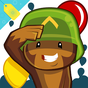Bloons TD 5 3.12.1
