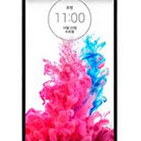 Imagen de LG G3 Screen