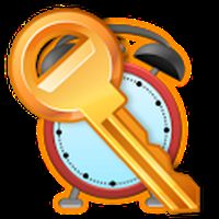 Nudnik Calendar Reminders Key apk icon