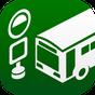バスNAVITIME -時刻表・乗り換え・路線バス・高速バス 3.8.1