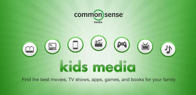 Common Sense Media Android - Free Download Common Sense