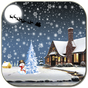 Christmas night 1.5 APK