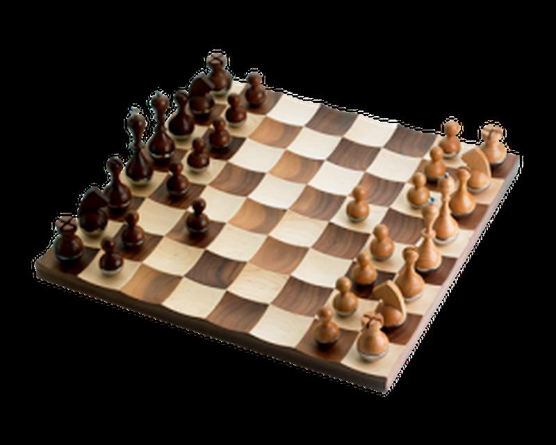 Ekstar Chess Android - Free Download Ekstar Chess App
