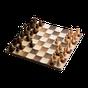 Ekstar Chess 1.0