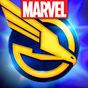 MARVEL Strike Force 1.0.0