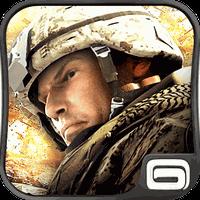Download Modern Combat 2: Black Pegasus 1 2 7 free APK Android