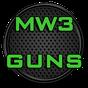 Guns for MW3  APK
