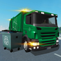 Trash Truck Simulator 1.5