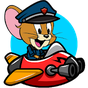 Jerry The Shooter Run: New Tom and Jerry Game 2018 1 APK