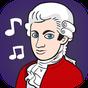 Musica Clasica Gratis 2.2.0