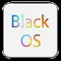 iPhone 6S IOS 9 Tema 1.1.3 APK