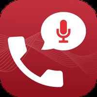 Apk Registratore di chiamata