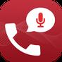 gravador de chamadas 21