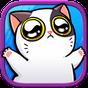 Mimitos cat - Virtual Pet 2.45.0