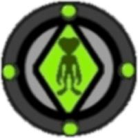 Icône apk Drawing Omnitrix