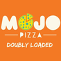 MOJO Pizza - Order Online | Delivery 1.0.32
