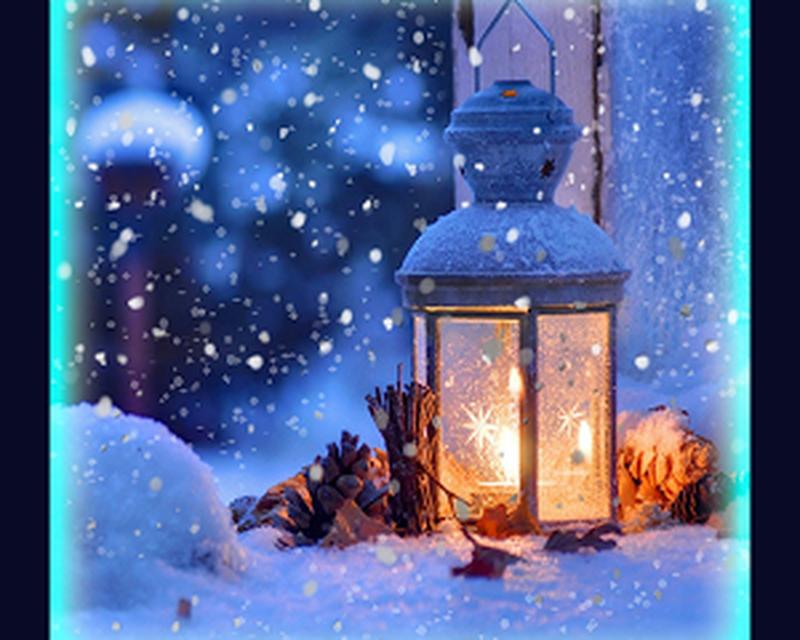 Weihnachten Live Wallpaper App Android - Kostenloser Download ...