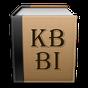 Kamus KBBI 1.4