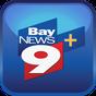 Bay News 9 Plus 3.17.768