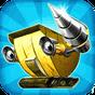 Rumble Bots 1.3.6