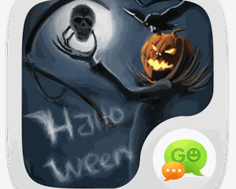 go sms pro zarchimage theme ex android free download go sms pro