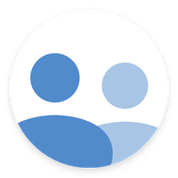 Иконка VK Admin (Beta)