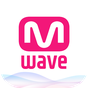 Mwave - MAMA, Vote, K-Pop News 1.0.3