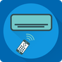 Universal AC Remote Control 1.3.1