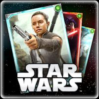 STAR WARS™: FORCE COLLECTION APK icon