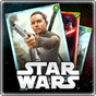 STAR WARS™: FORCE COLLECTION  APK