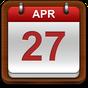 South African Calendar 2017