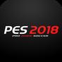 Ultimate PES 2018 Guide Free  APK