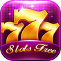 Slots Free - Άγρια Win Casino 1.13
