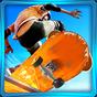 Skateboard réel 3D v1.5