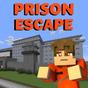 Prison Escape Maps for MCPE  1.1