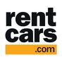 Rentcars.com Cheap Car Rental 2.1.3