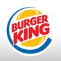 BURGER KING® App 3.7.1