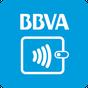 BBVA Wallet | Colombia 1.1.170124