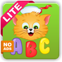 Kids ABC Letters (Lite) 1.7.1