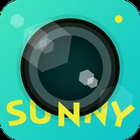 Sunny Camera apk icono